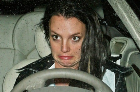 http://www.fitsnews.com/wp-content/uploads/2007/12/britney-spears-funny-face.jpg