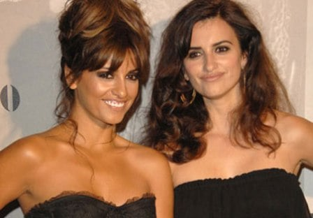 http://www.fitsnews.com/wp-content/uploads/2008/01/penelope-and-monica-cruz.jpg