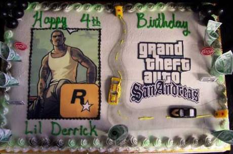 grand-theft-auto-cake.jpg