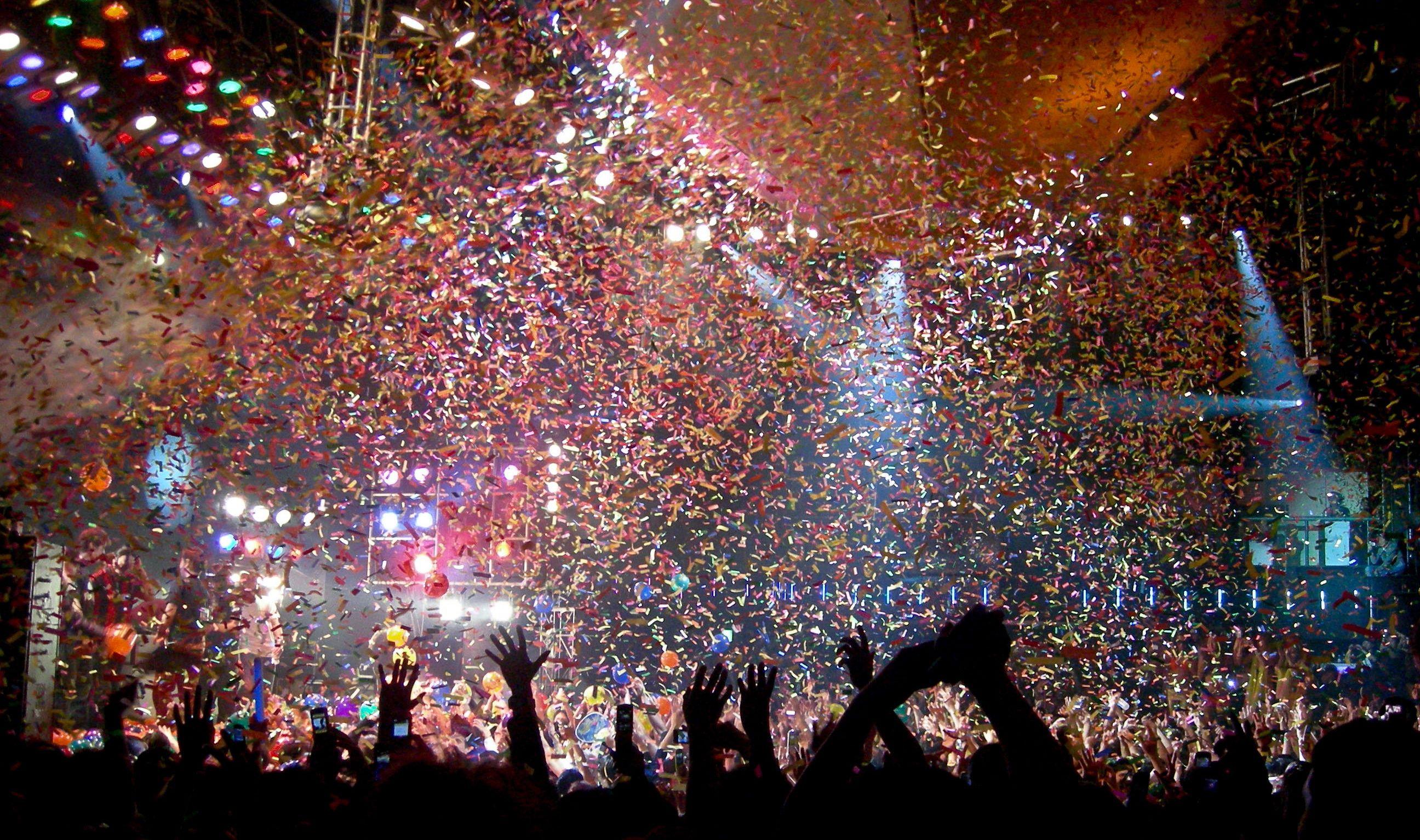 2012 Election Night Live Blog Fitsnews
