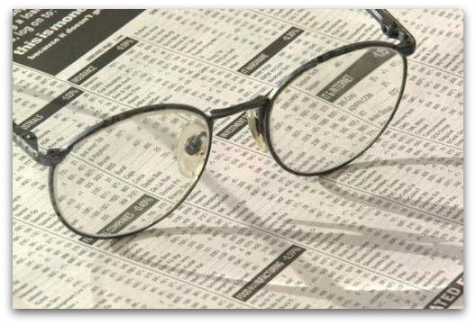 acct-glasses