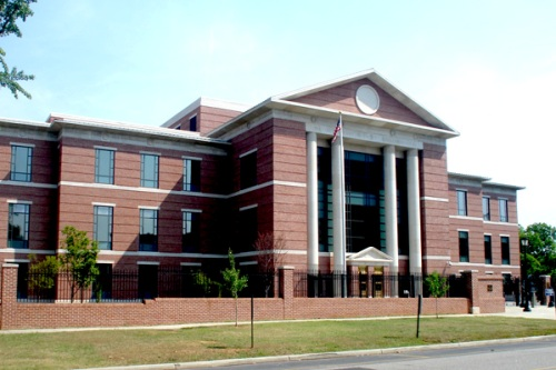 perry-courthouse