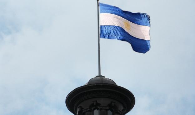 argentineflag