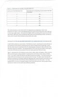 October 2009 NWEA Report_Page_03