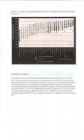 October 2009 NWEA Report_Page_12
