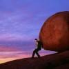 taxpayer boulder