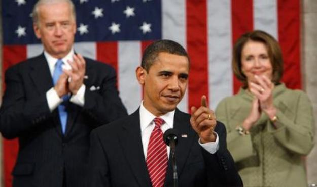 president obama analysis of the 2014 state of the union address job security and future essay
