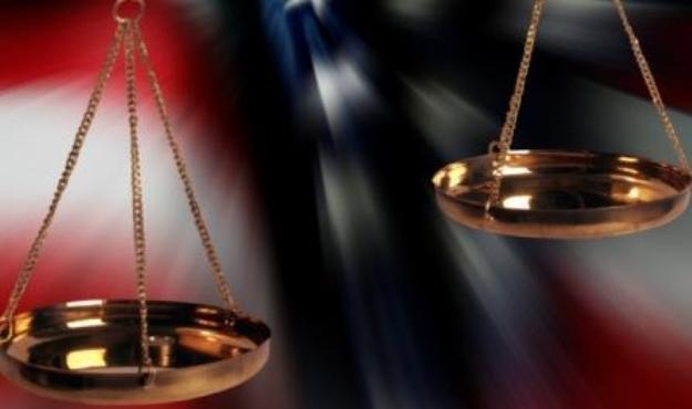 health care lawsuit m