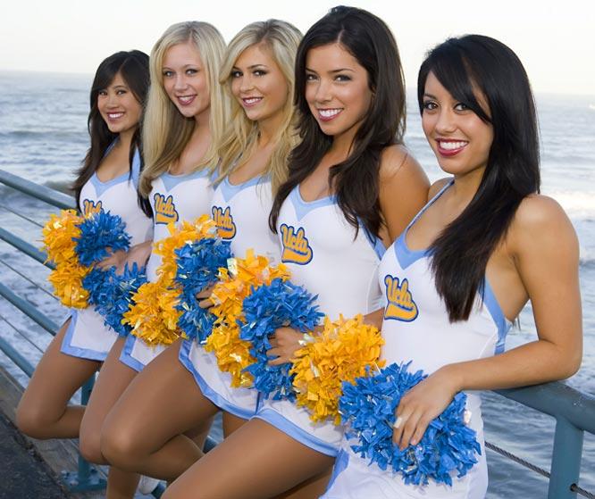 college cheerleaders 002 | FITSNews