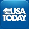 usa today thumb