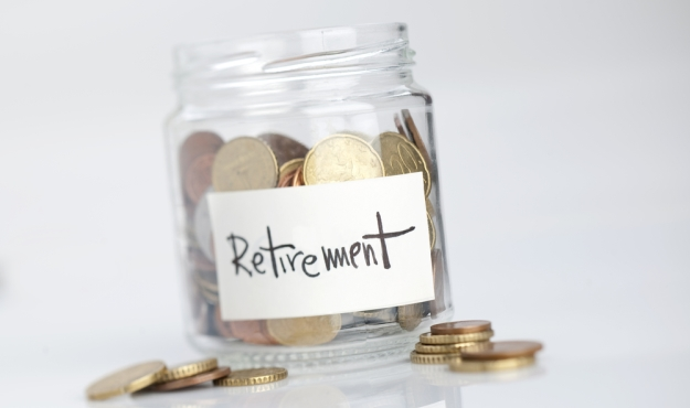 Canadian pension fund