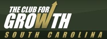 sc club for growth