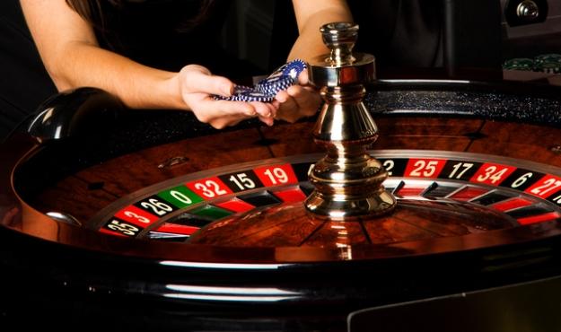 Gambling in gatlinburg cahuilla casino ca