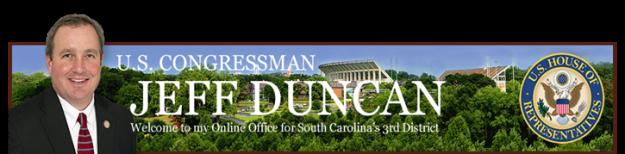 duncan banner