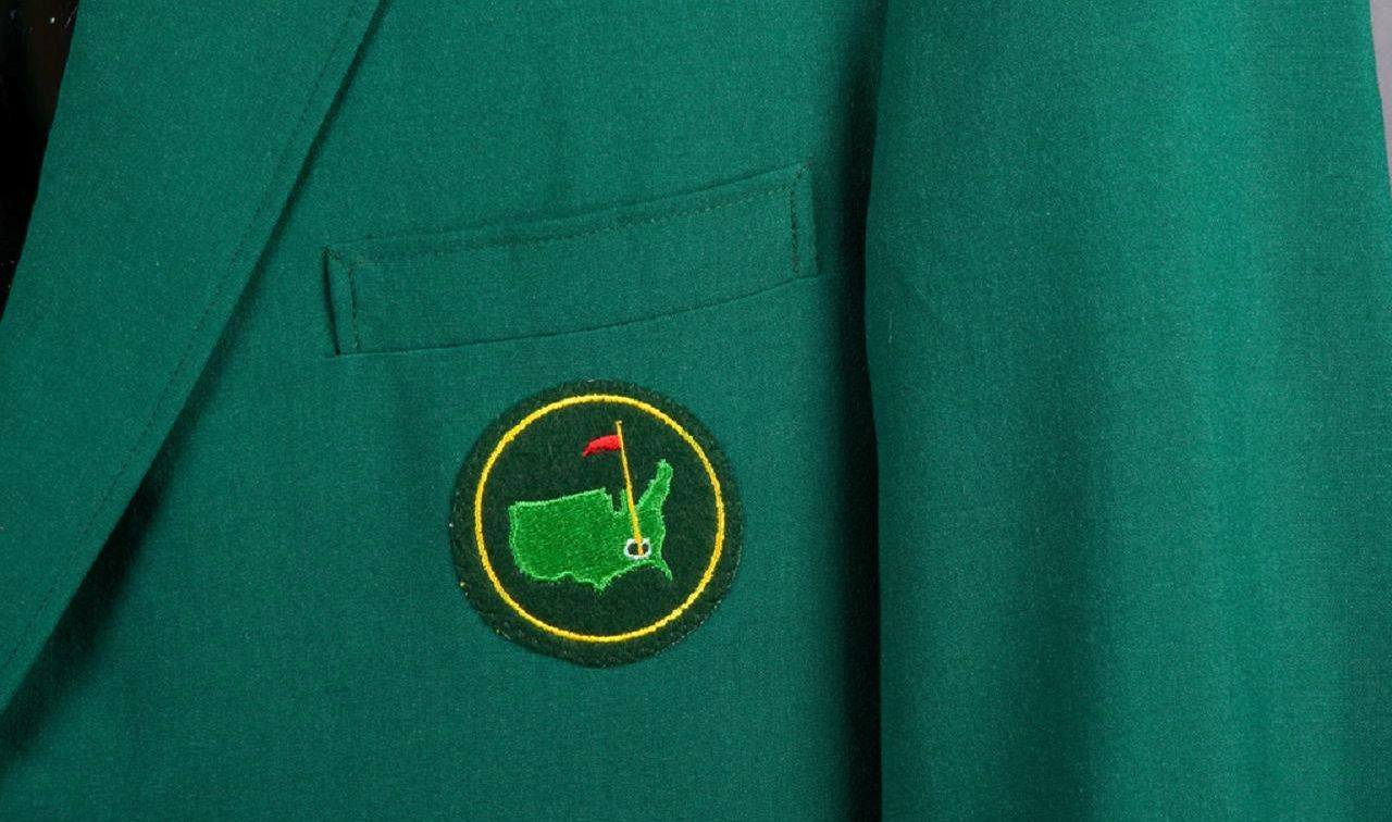 Green Jackets For Darla Moore, Condi Rice | FITSNews