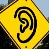 listening tour