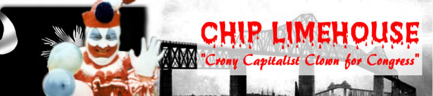 ChipLimehouseJohnWayneGacy