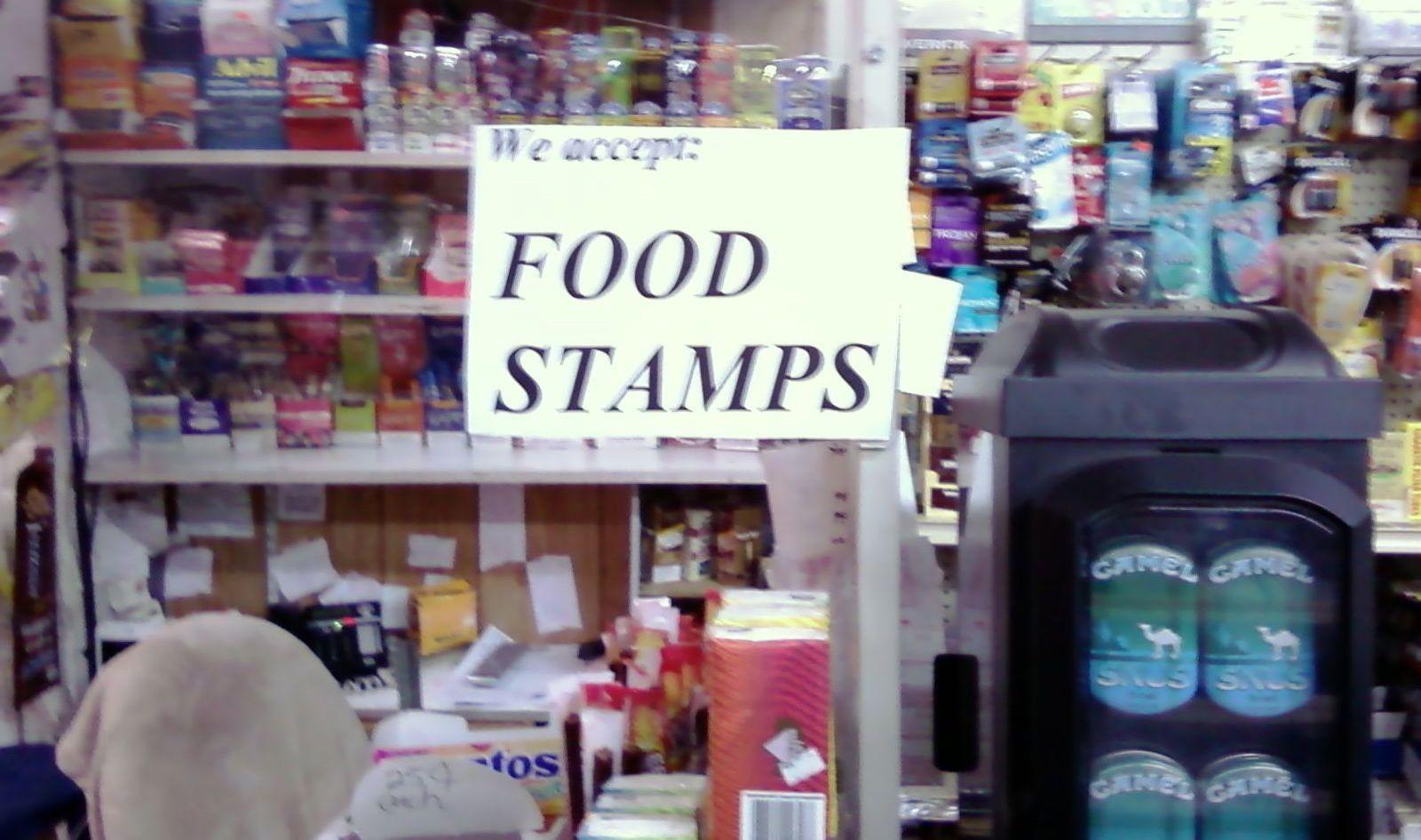 Sc Food Stamps Login