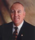 S.C. Rep. Mike Gambrell (RINO)