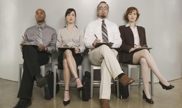 sc unemployment rate