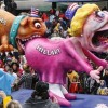 obama german parade 001