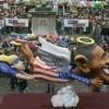 obama german parade 002