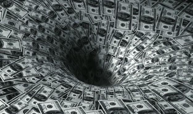 sc retirement system cash vortex