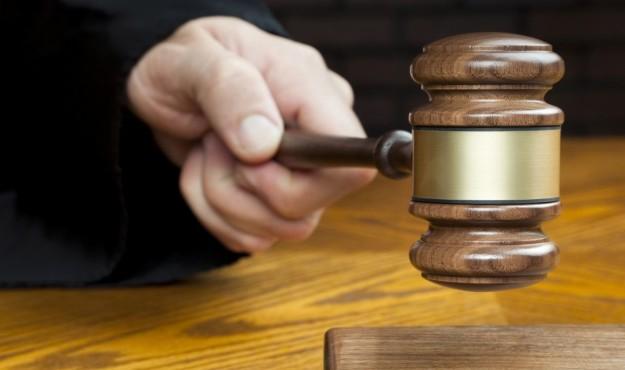 thad viers burglary trial