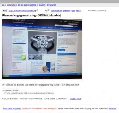 Screen Shot 2013-03-13 at 5.48.04 PM