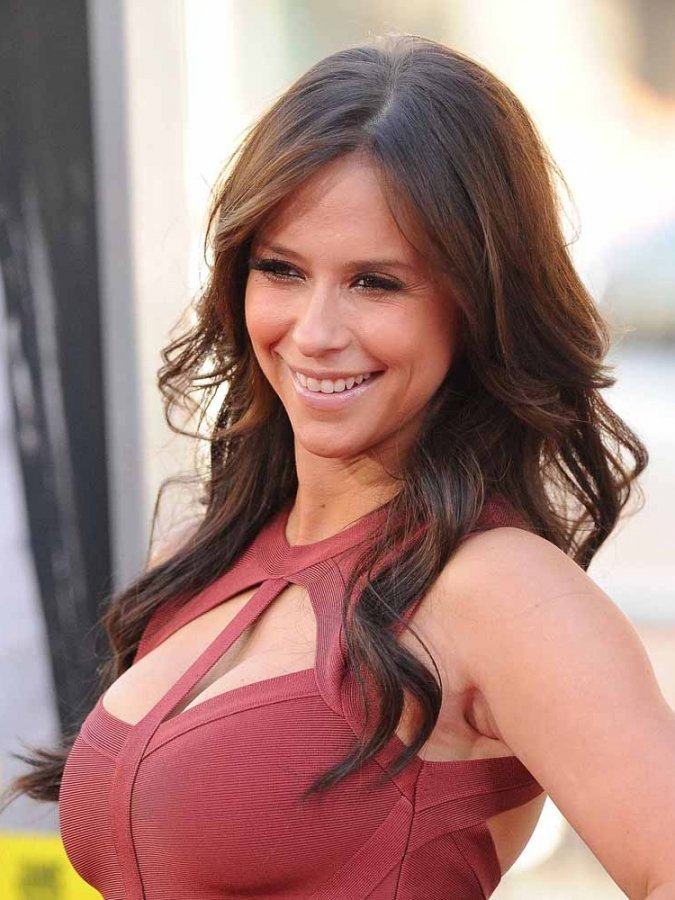 Are jennifer love hewitt and jamie kennedy still dating 1