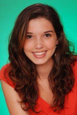 Emily-Anna Asbill