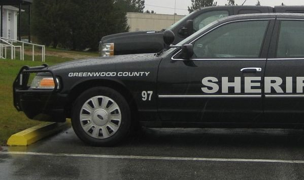 Greenwood SC Sheriff's Update – FITSNews