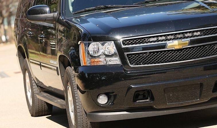 Nikki Haley Car Crash Went Unreported Fitsnews
