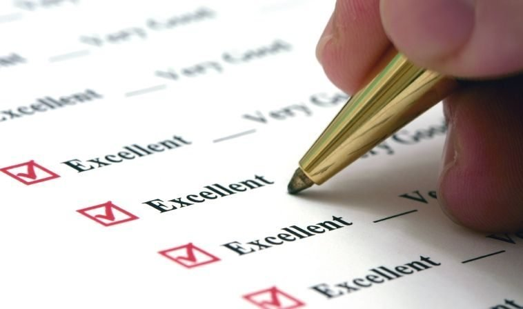 scholastic aptitude test The sat is a globally recognized college admission test.