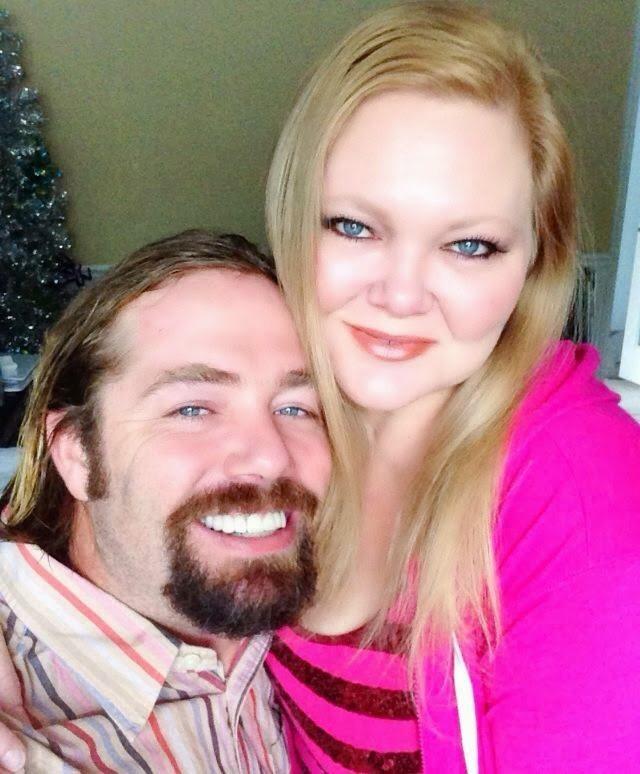 The Heather Elvis Case Arrests Made Fitsnews