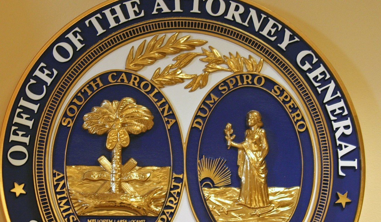 FITSNews – SC Attorney General Weighs In On Dominion-Santee Cooper Legal Dispute