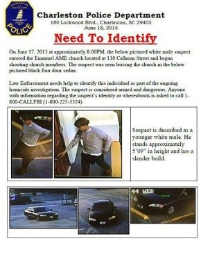 cpd need to identify