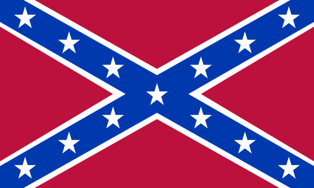 naval flag 2