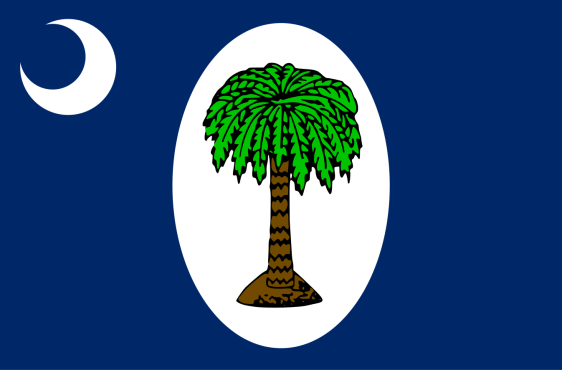 two day flag