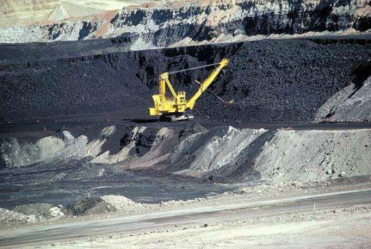 какие месторождения продает казахстан