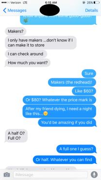 texts 001