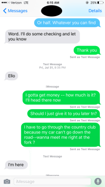 texts 003