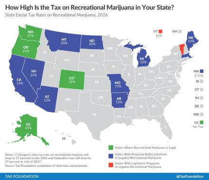 Marijuana-Map_0