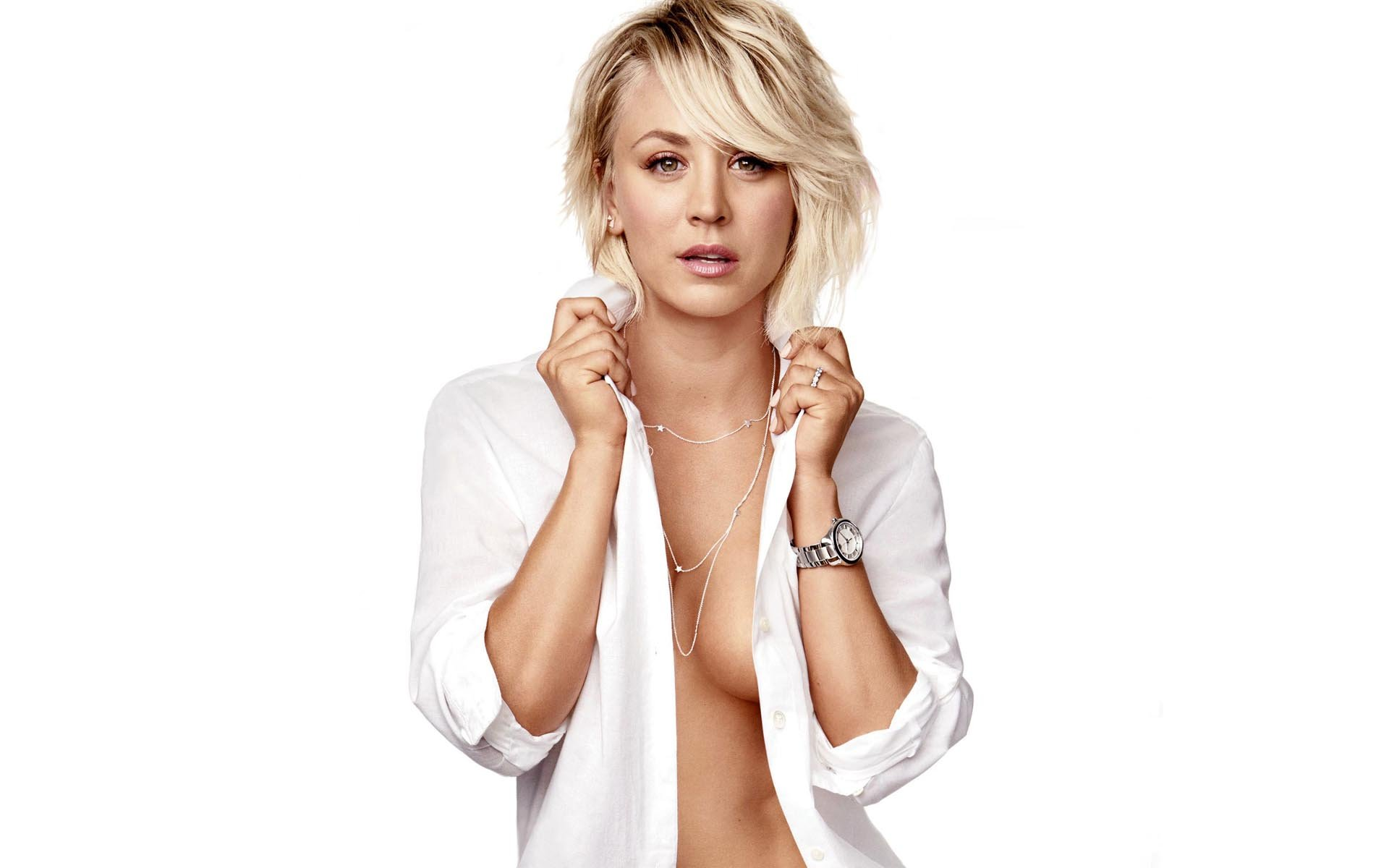 Kelly cuoco naked images 79