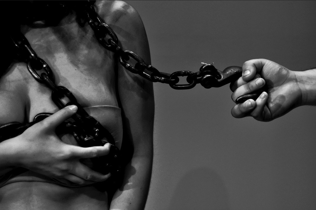 human trafficking for sexual exploitation the Human trafficking, slavery and exploitation of the weak are as ancient as  civilization itself since ancient times, affluent people have kept and traded in  slaves for.