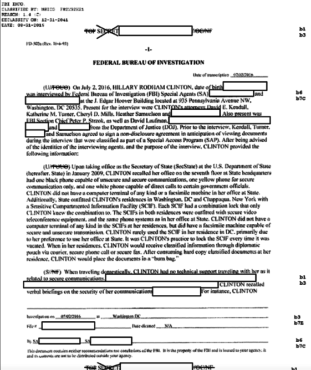 clinton docs 2