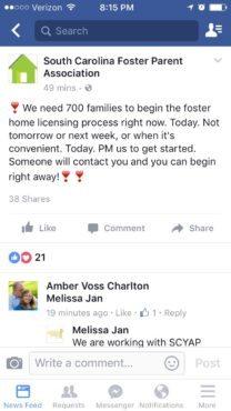 foster-children