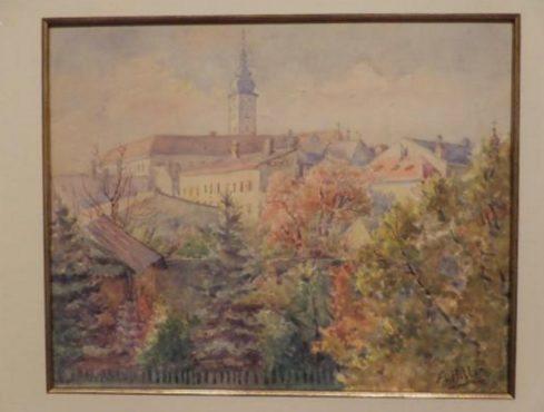 hitler-watercolor-001