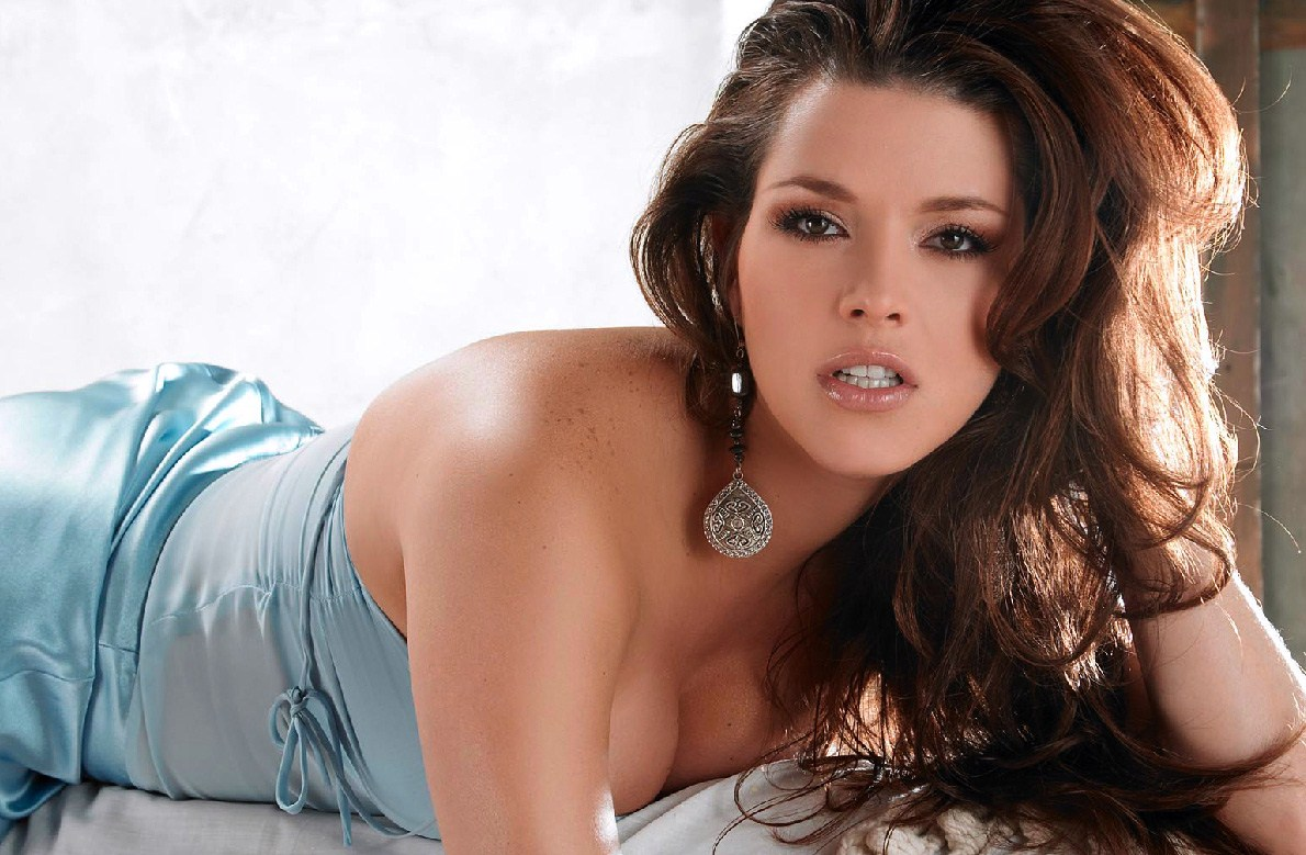 Alicia Machado Could Have You Killed | FITSNews