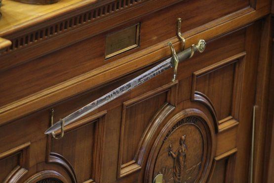 SC Senate